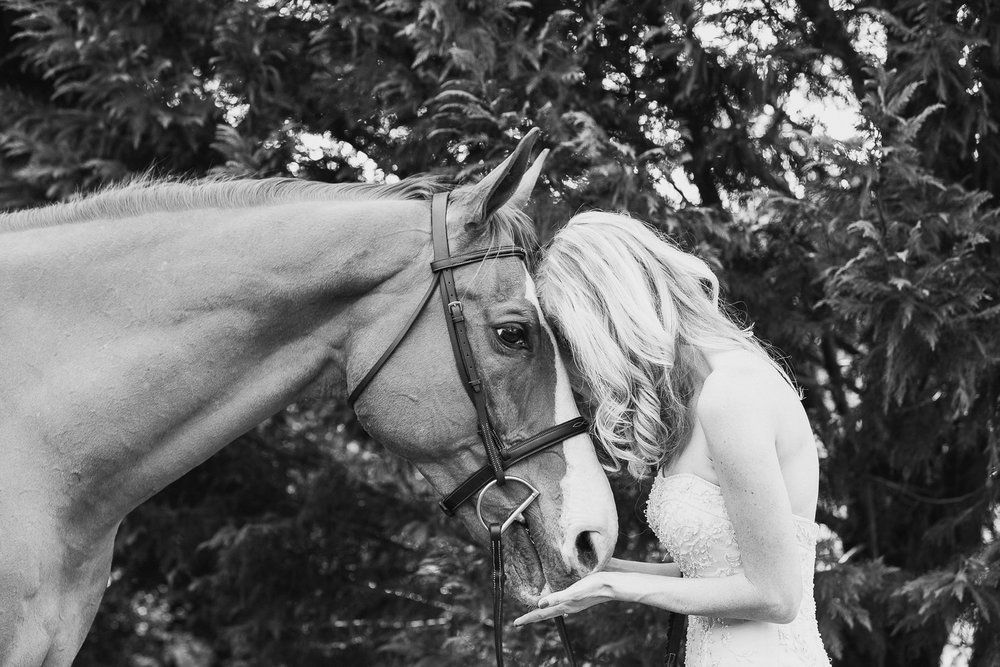Asheville-Wedding-Photographer-Chestnut-Ridge-20.jpg