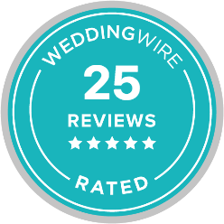 WeddingWire Rated - WeddingWire com.png