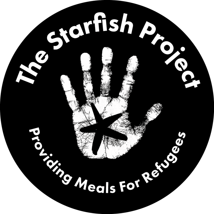 The Starfish Project