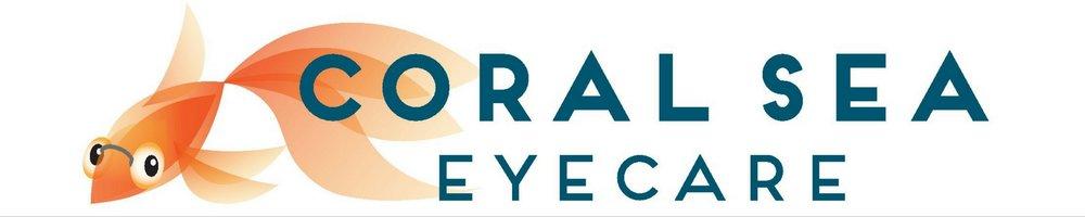 coral sea eyecare logo copy.jpg