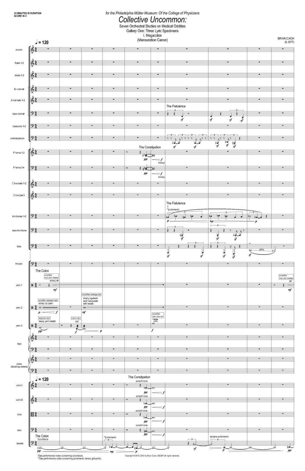 Ciach_Collective Uncommon REVISED_Full Score (Feb 2017)_Seite_07.jpg