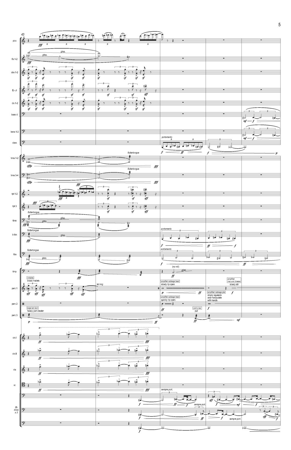 Ciach_Collective Uncommon REVISED_Full Score (Feb 2017)_Seite_11.jpg