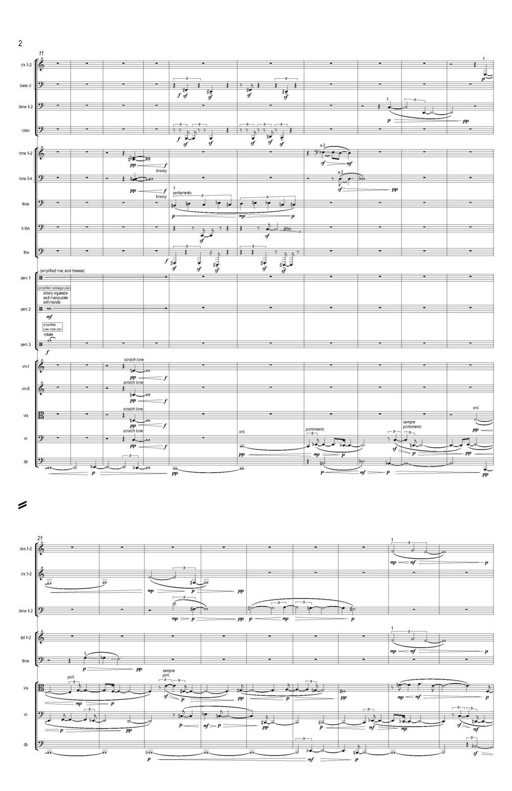Ciach_Collective Uncommon REVISED_Full Score (Feb 2017)_Seite_08.jpg