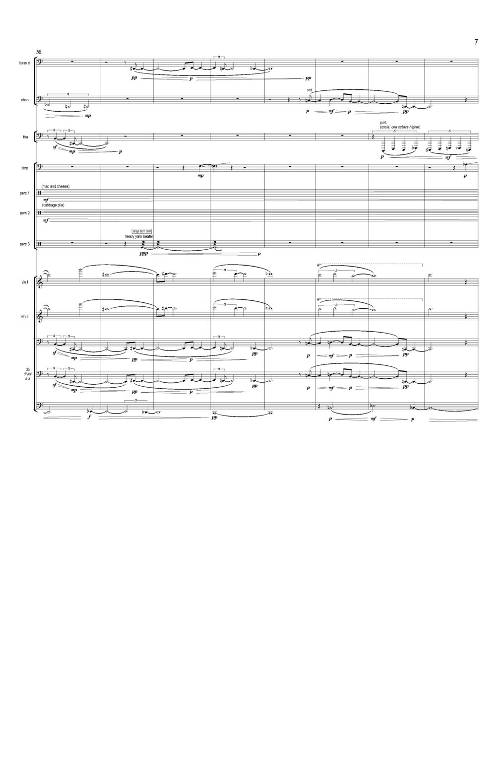 Ciach_Collective Uncommon REVISED_Full Score (Feb 2017)_Seite_13.jpg