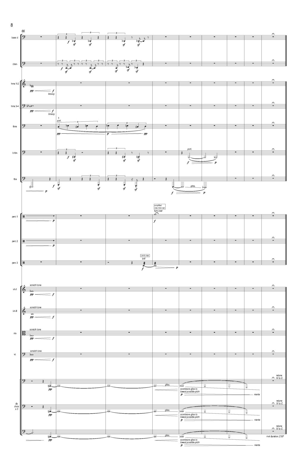 Ciach_Collective Uncommon REVISED_Full Score (Feb 2017)_Seite_14.jpg