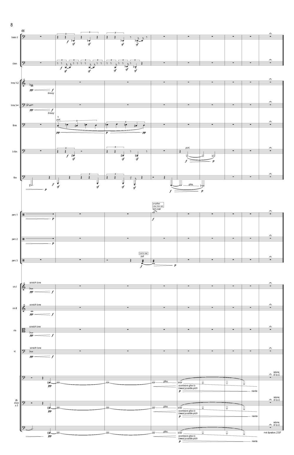 Ciach_Collective Uncommon REVISED_Full Score (Feb 2017)_Seite_14.jpg