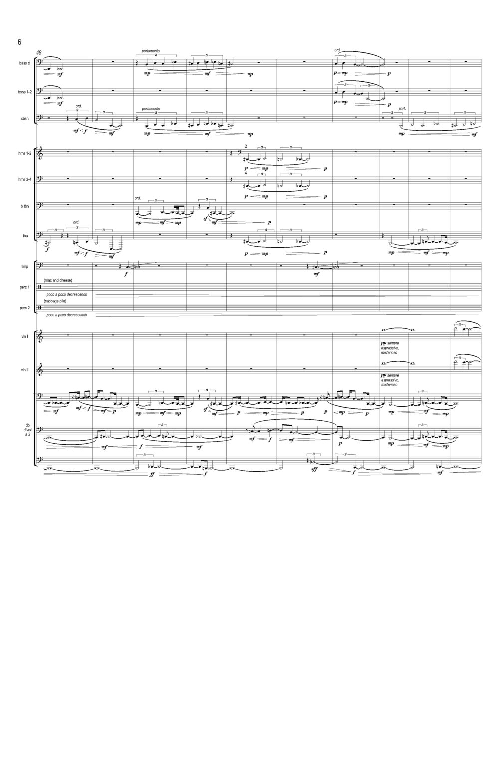 Ciach_Collective Uncommon REVISED_Full Score (Feb 2017)_Seite_12.jpg