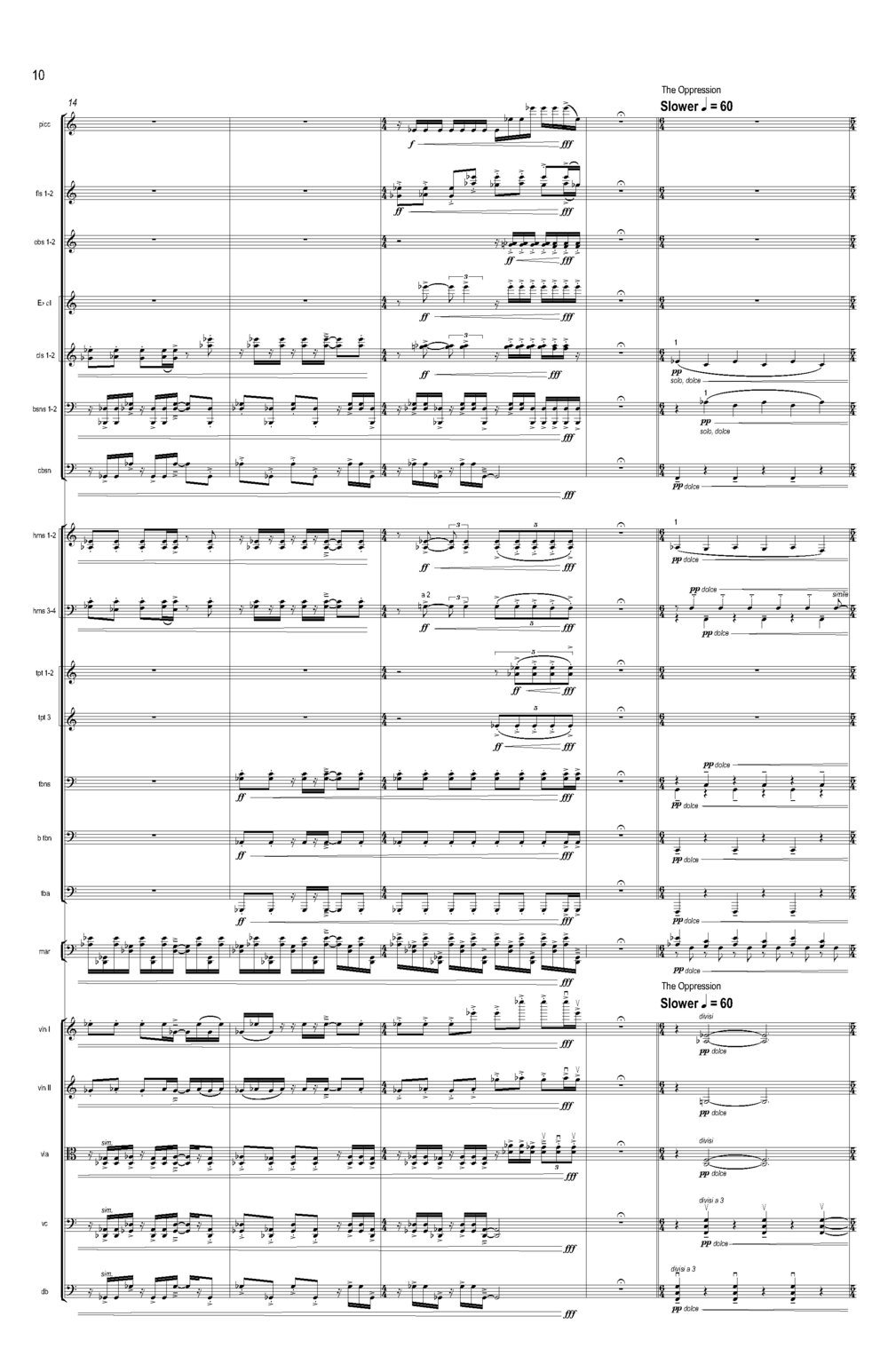 Ciach_Collective Uncommon REVISED_Full Score (Feb 2017)_Seite_16.jpg