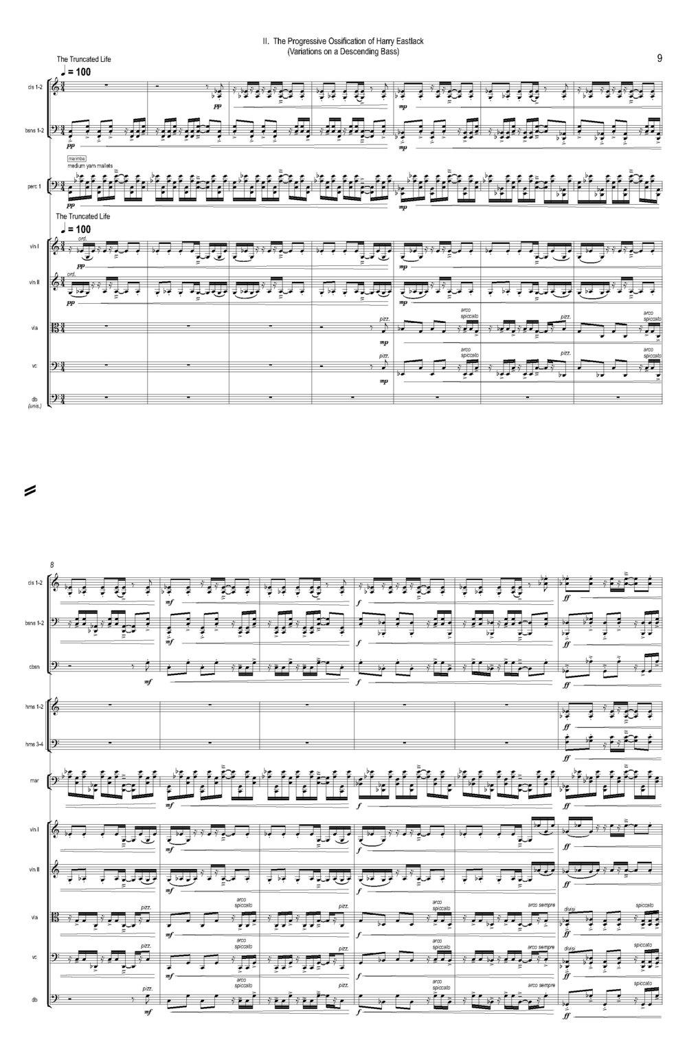 Ciach_Collective Uncommon REVISED_Full Score (Feb 2017)_Seite_15.jpg