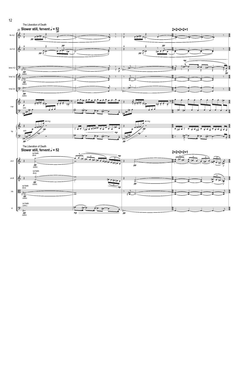 Ciach_Collective Uncommon REVISED_Full Score (Feb 2017)_Seite_18.jpg