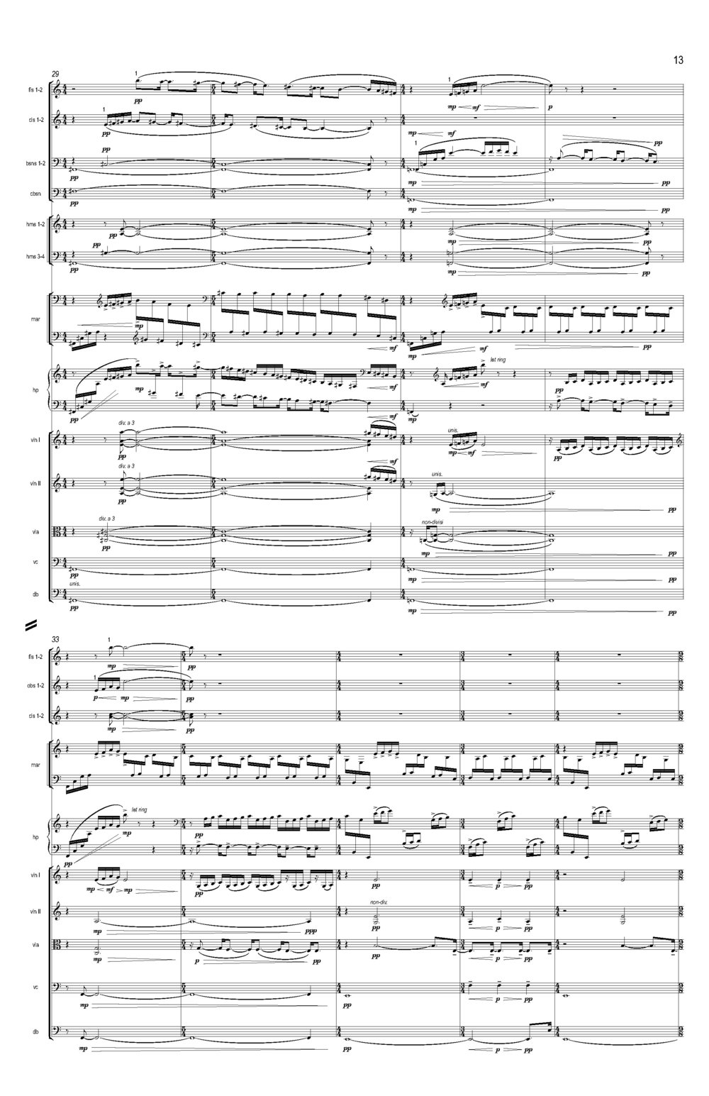 Ciach_Collective Uncommon REVISED_Full Score (Feb 2017)_Seite_19.jpg