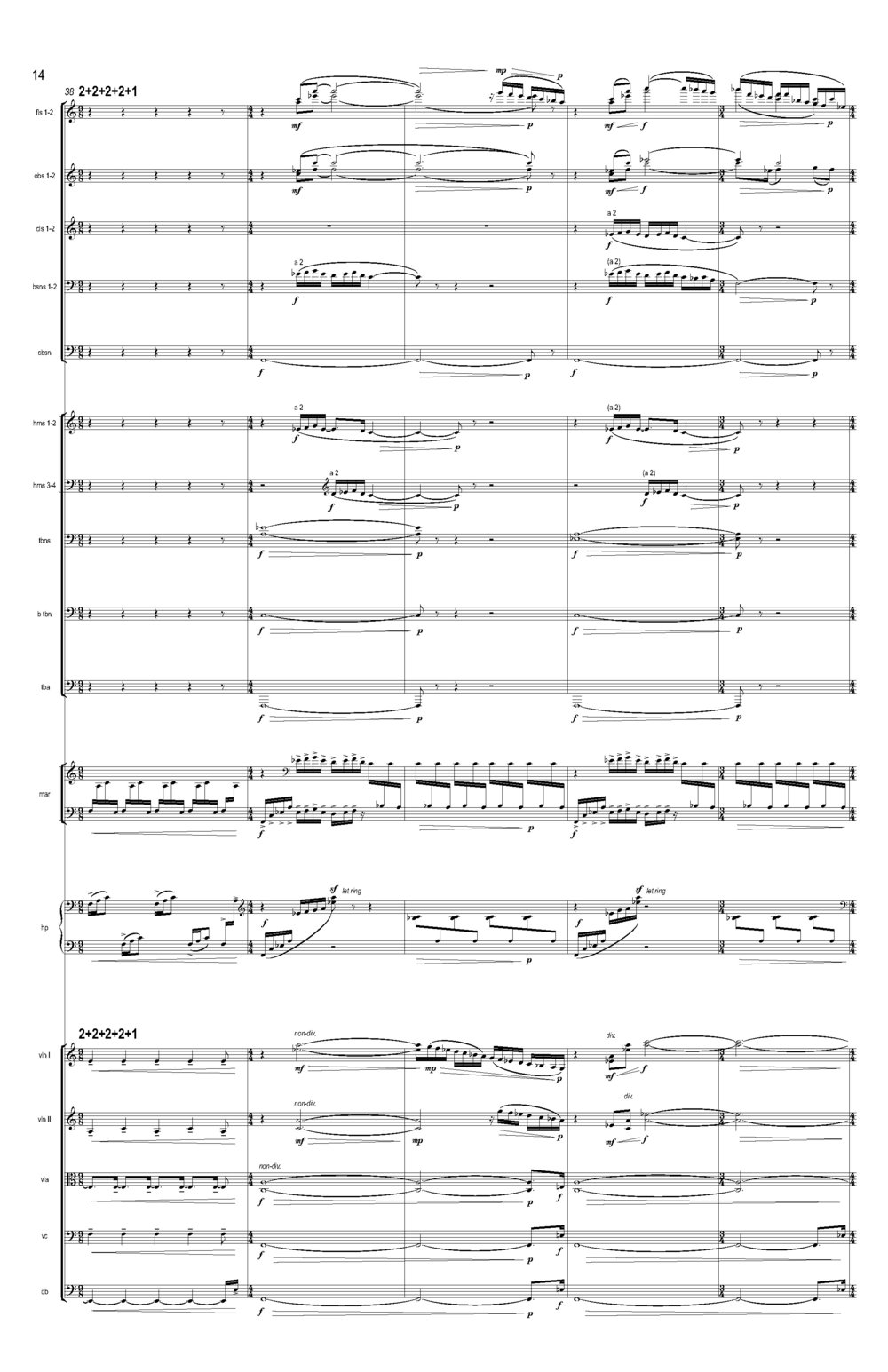 Ciach_Collective Uncommon REVISED_Full Score (Feb 2017)_Seite_20.jpg