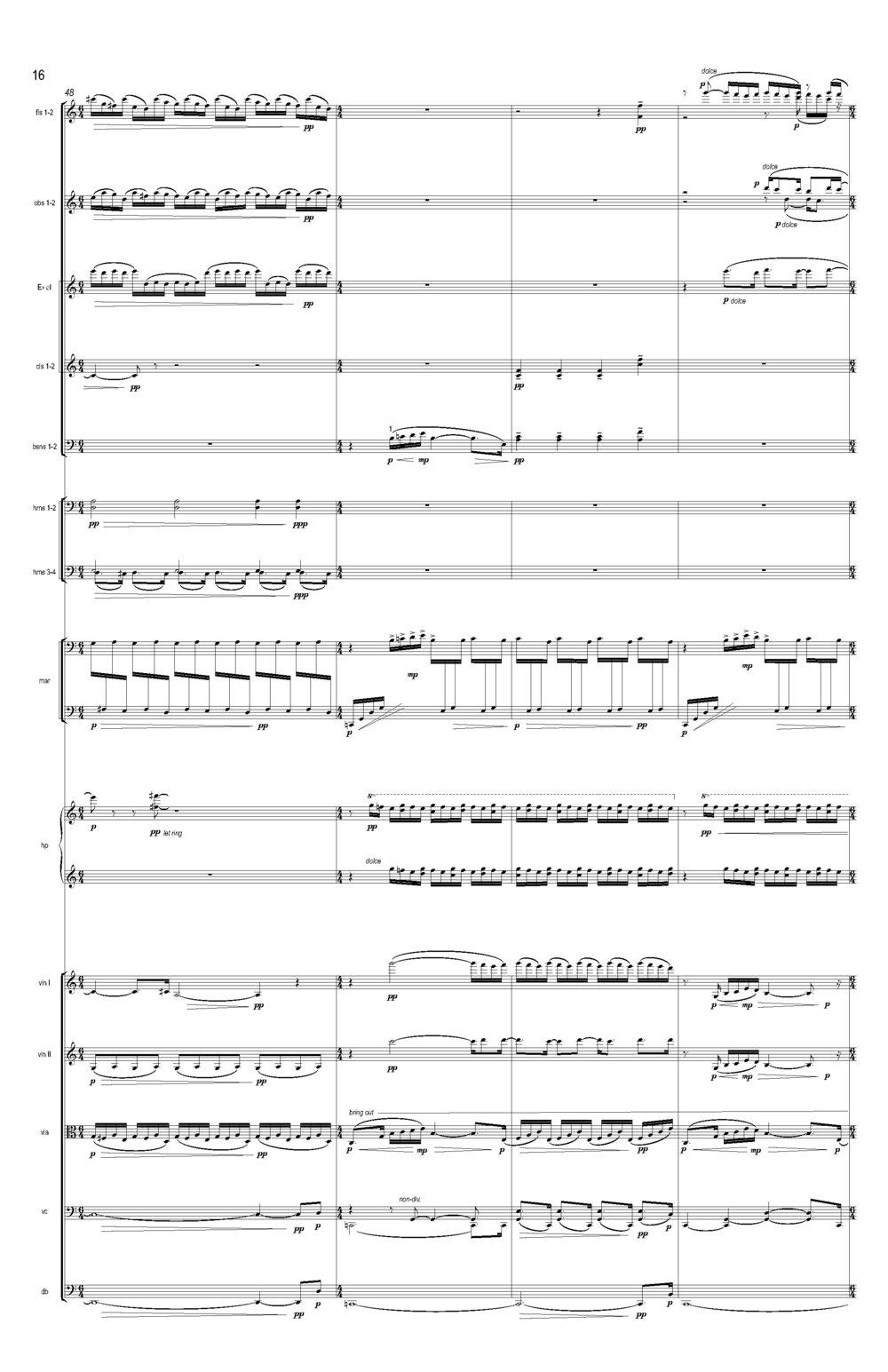 Ciach_Collective Uncommon REVISED_Full Score (Feb 2017)_Seite_22.jpg