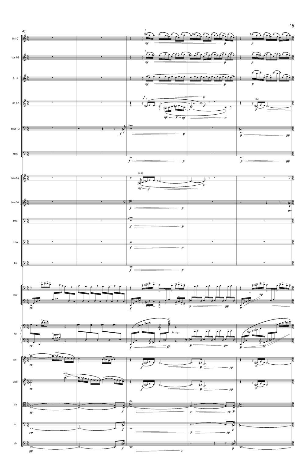 Ciach_Collective Uncommon REVISED_Full Score (Feb 2017)_Seite_21.jpg