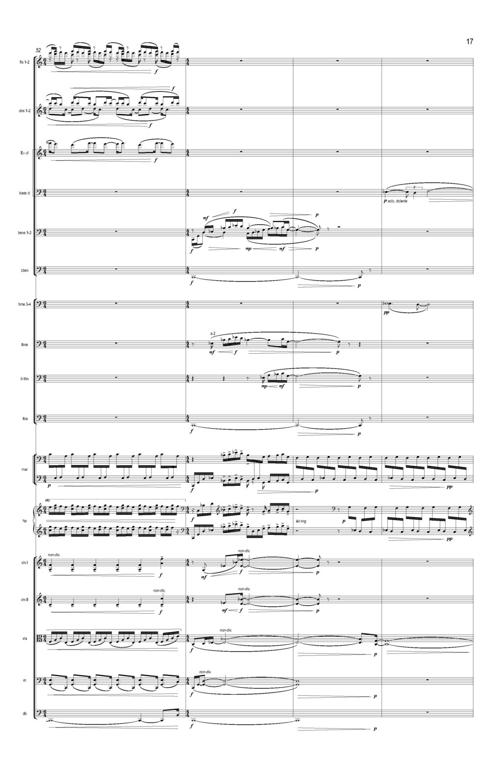 Ciach_Collective Uncommon REVISED_Full Score (Feb 2017)_Seite_23.jpg