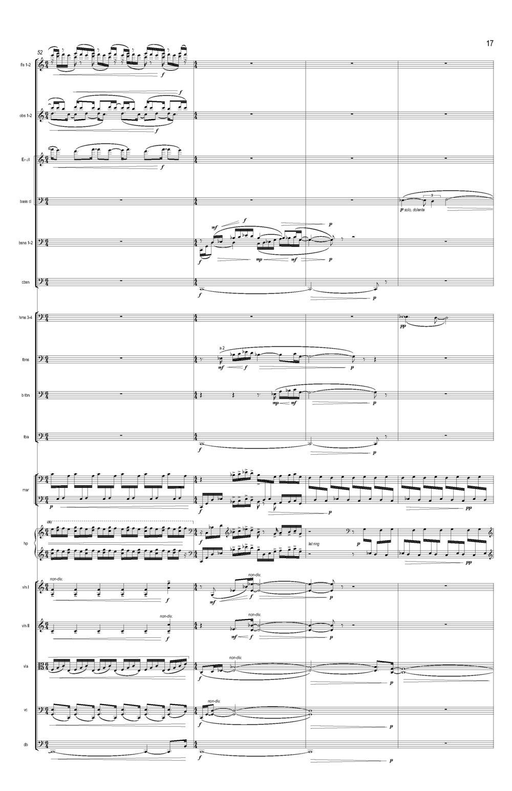 Ciach_Collective Uncommon REVISED_Full Score (Feb 2017)_Seite_23.jpg