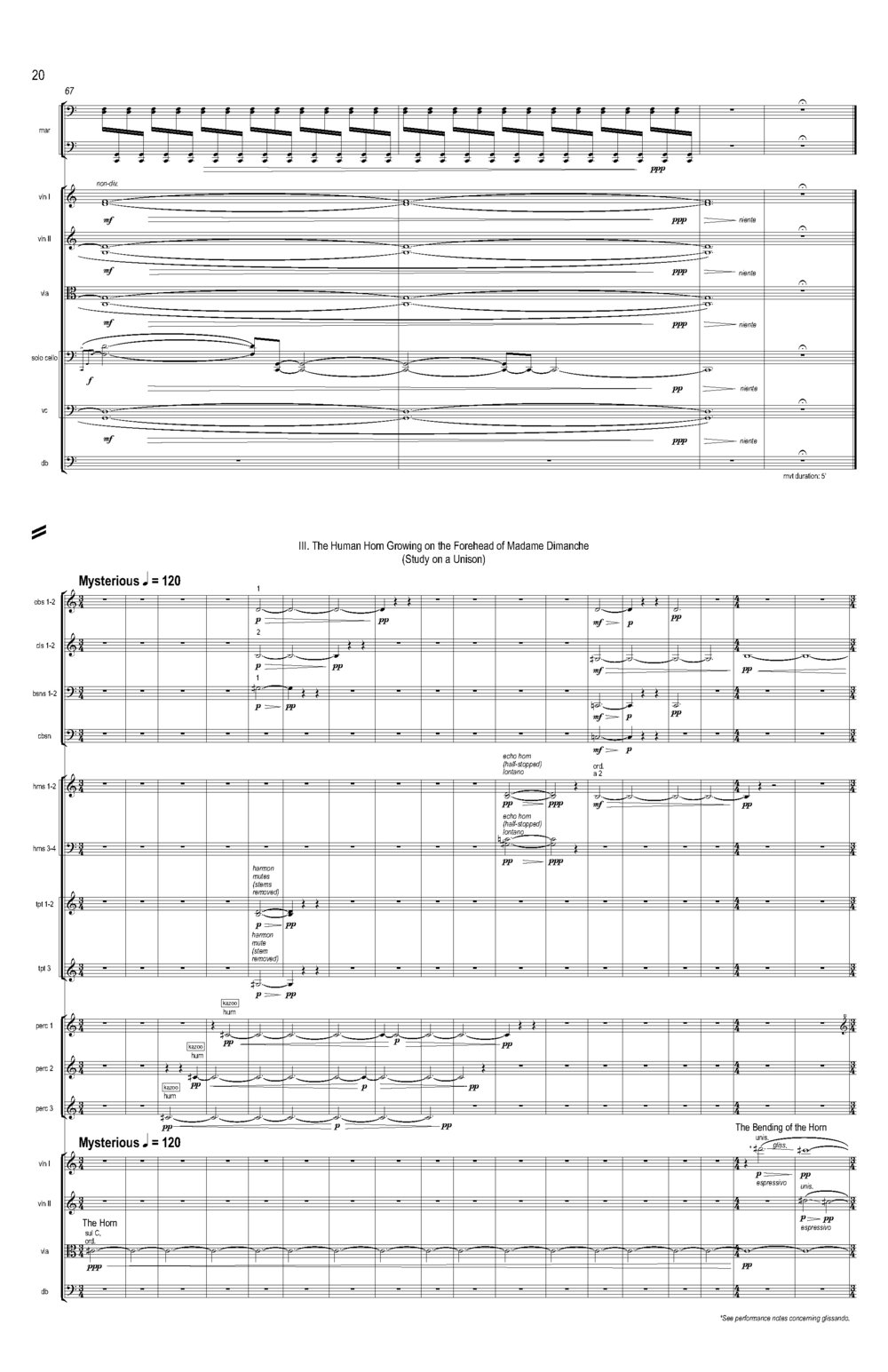 Ciach_Collective Uncommon REVISED_Full Score (Feb 2017)_Seite_26.jpg
