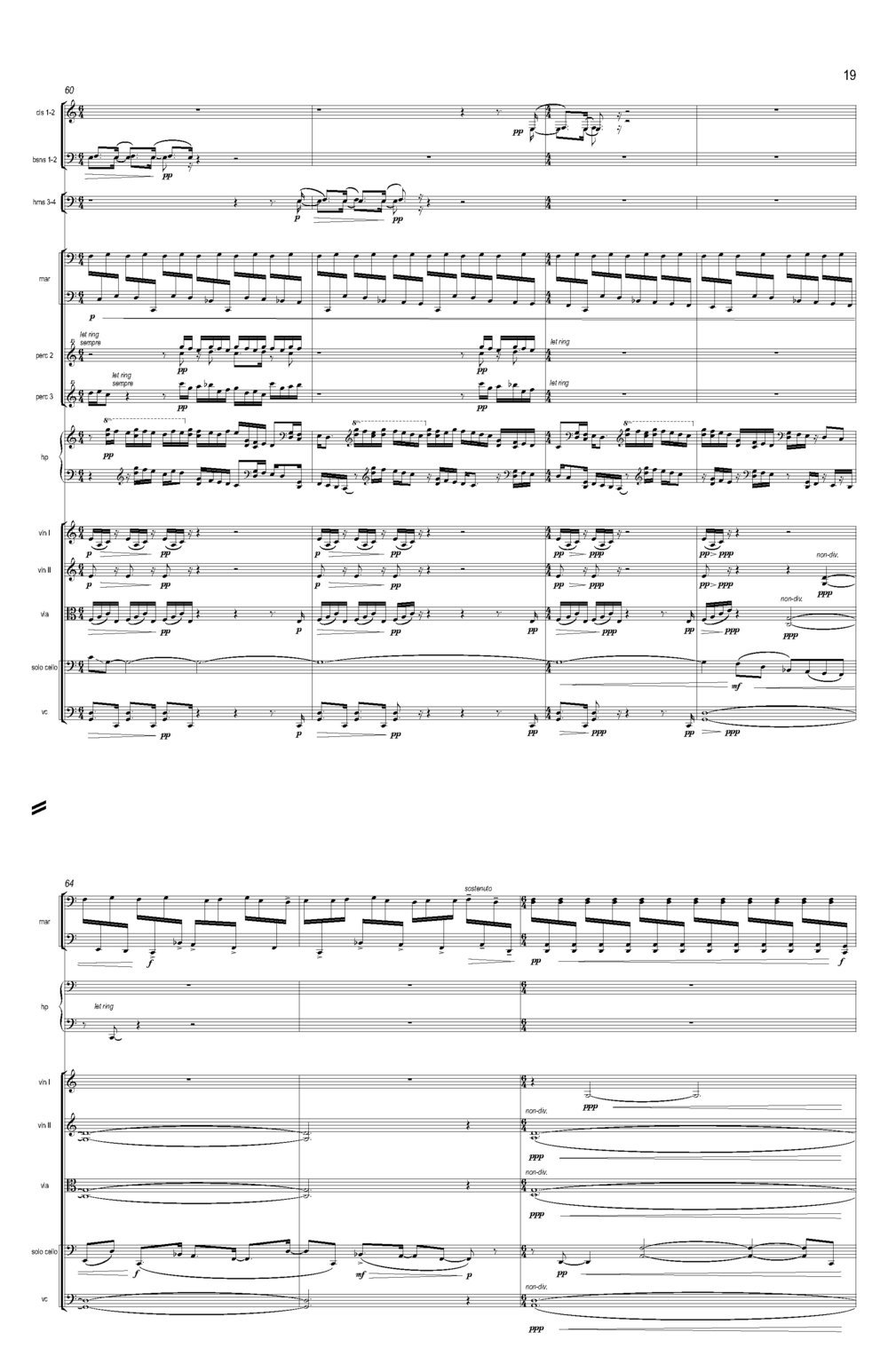 Ciach_Collective Uncommon REVISED_Full Score (Feb 2017)_Seite_25.jpg