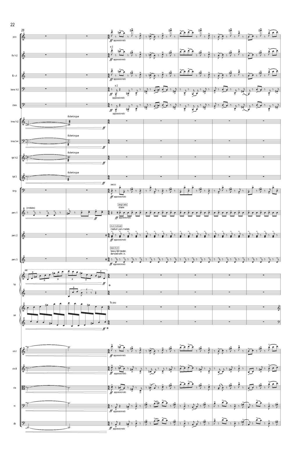 Ciach_Collective Uncommon REVISED_Full Score (Feb 2017)_Seite_28.jpg