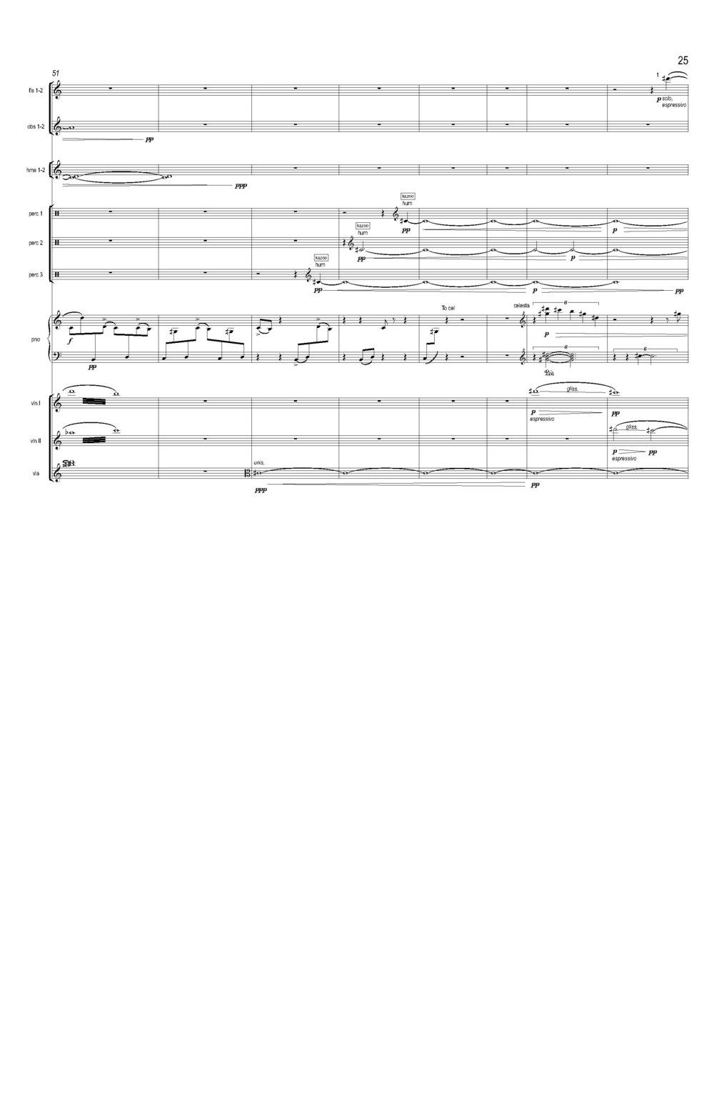 Ciach_Collective Uncommon REVISED_Full Score (Feb 2017)_Seite_31.jpg