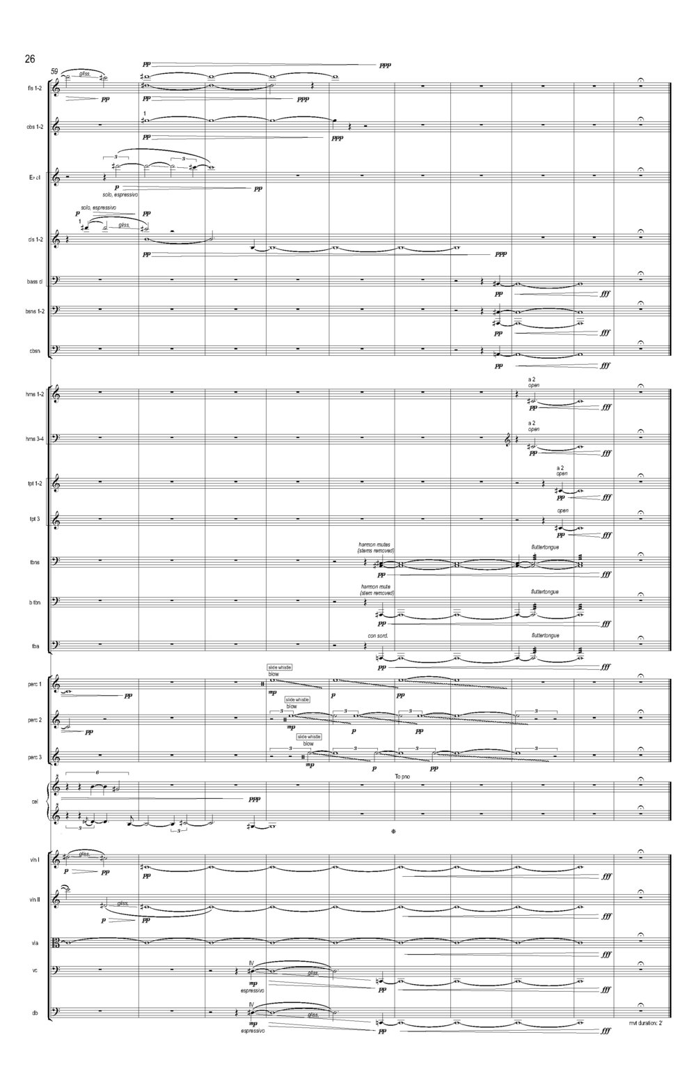 Ciach_Collective Uncommon REVISED_Full Score (Feb 2017)_Seite_32.jpg
