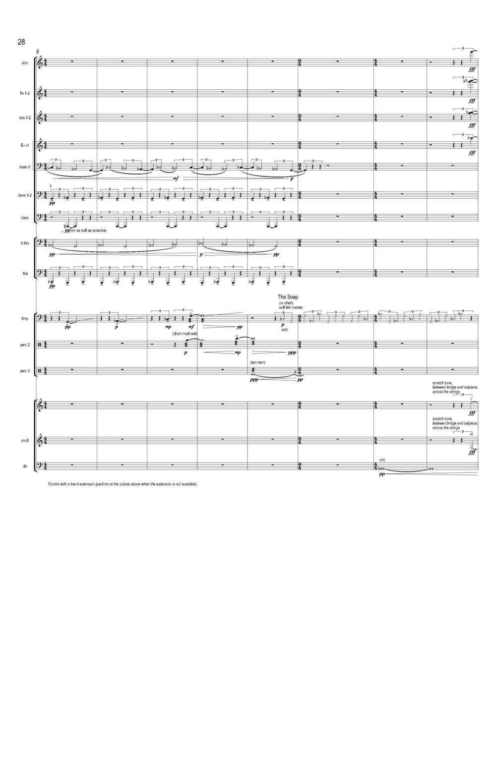 Ciach_Collective Uncommon REVISED_Full Score (Feb 2017)_Seite_34.jpg