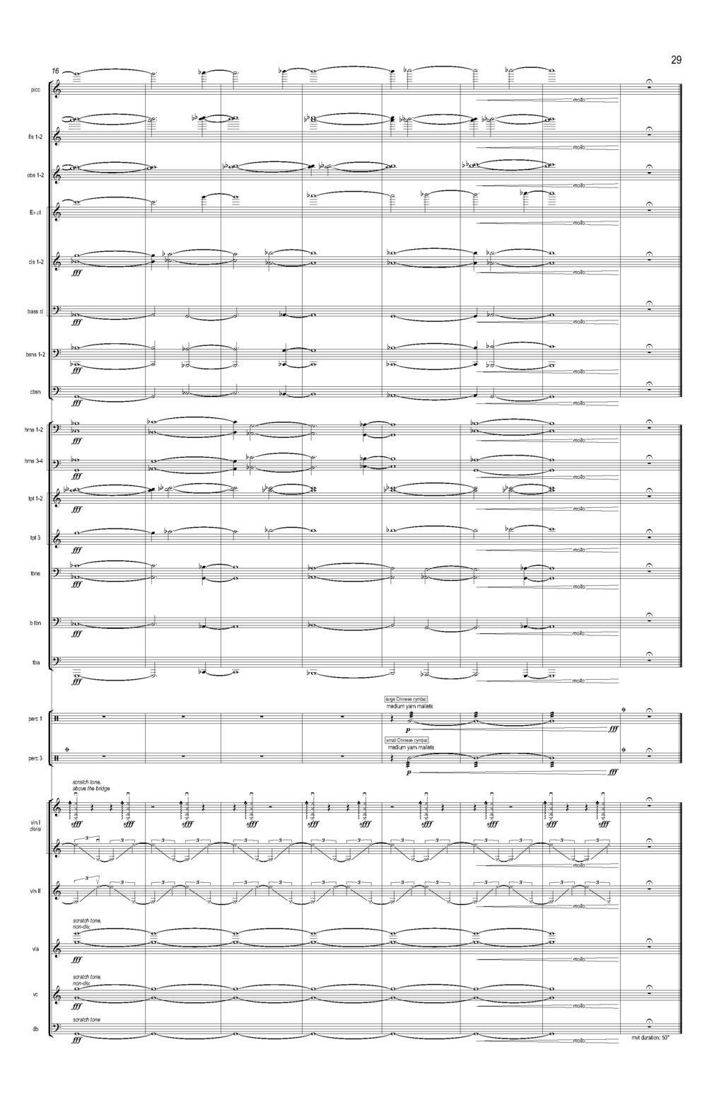 Ciach_Collective Uncommon REVISED_Full Score (Feb 2017)_Seite_35.jpg