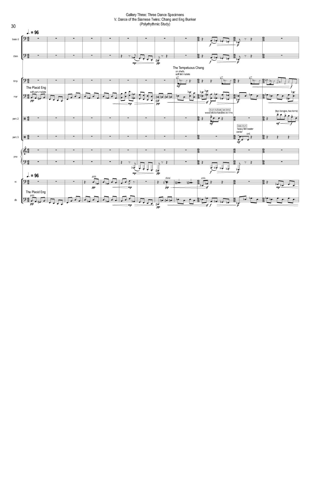 Ciach_Collective Uncommon REVISED_Full Score (Feb 2017)_Seite_36.jpg