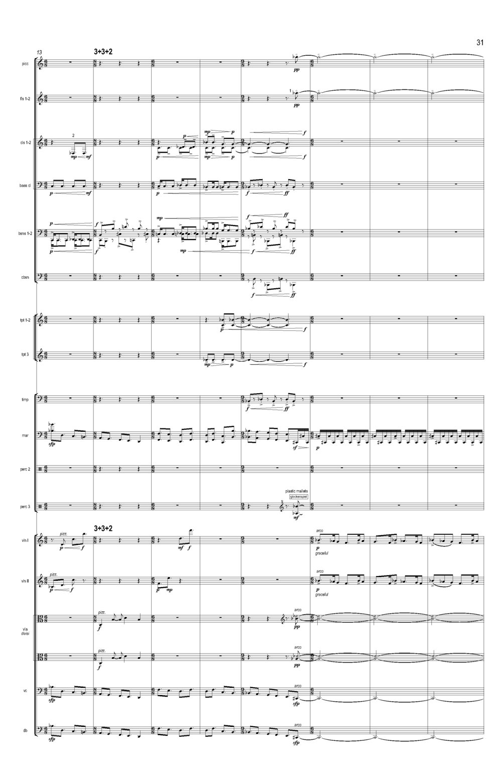 Ciach_Collective Uncommon REVISED_Full Score (Feb 2017)_Seite_37.jpg