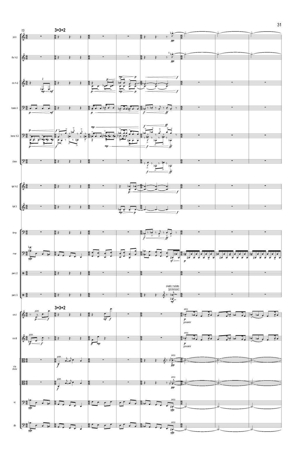 Ciach_Collective Uncommon REVISED_Full Score (Feb 2017)_Seite_37.jpg