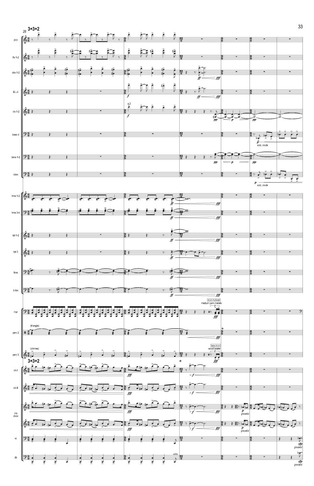 Ciach_Collective Uncommon REVISED_Full Score (Feb 2017)_Seite_39.jpg