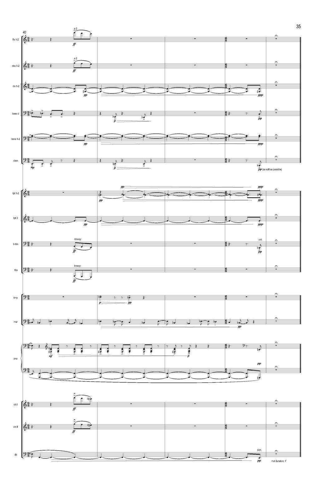 Ciach_Collective Uncommon REVISED_Full Score (Feb 2017)_Seite_41.jpg
