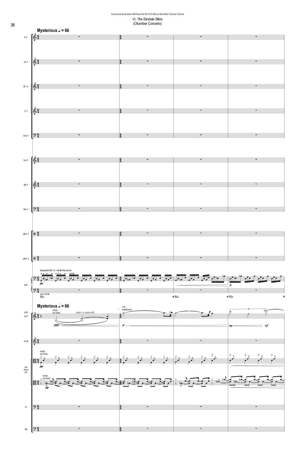 Ciach_Collective Uncommon REVISED_Full Score (Feb 2017)_Seite_42.jpg