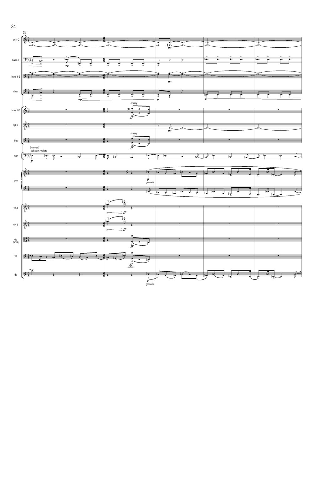 Ciach_Collective Uncommon REVISED_Full Score (Feb 2017)_Seite_40.jpg