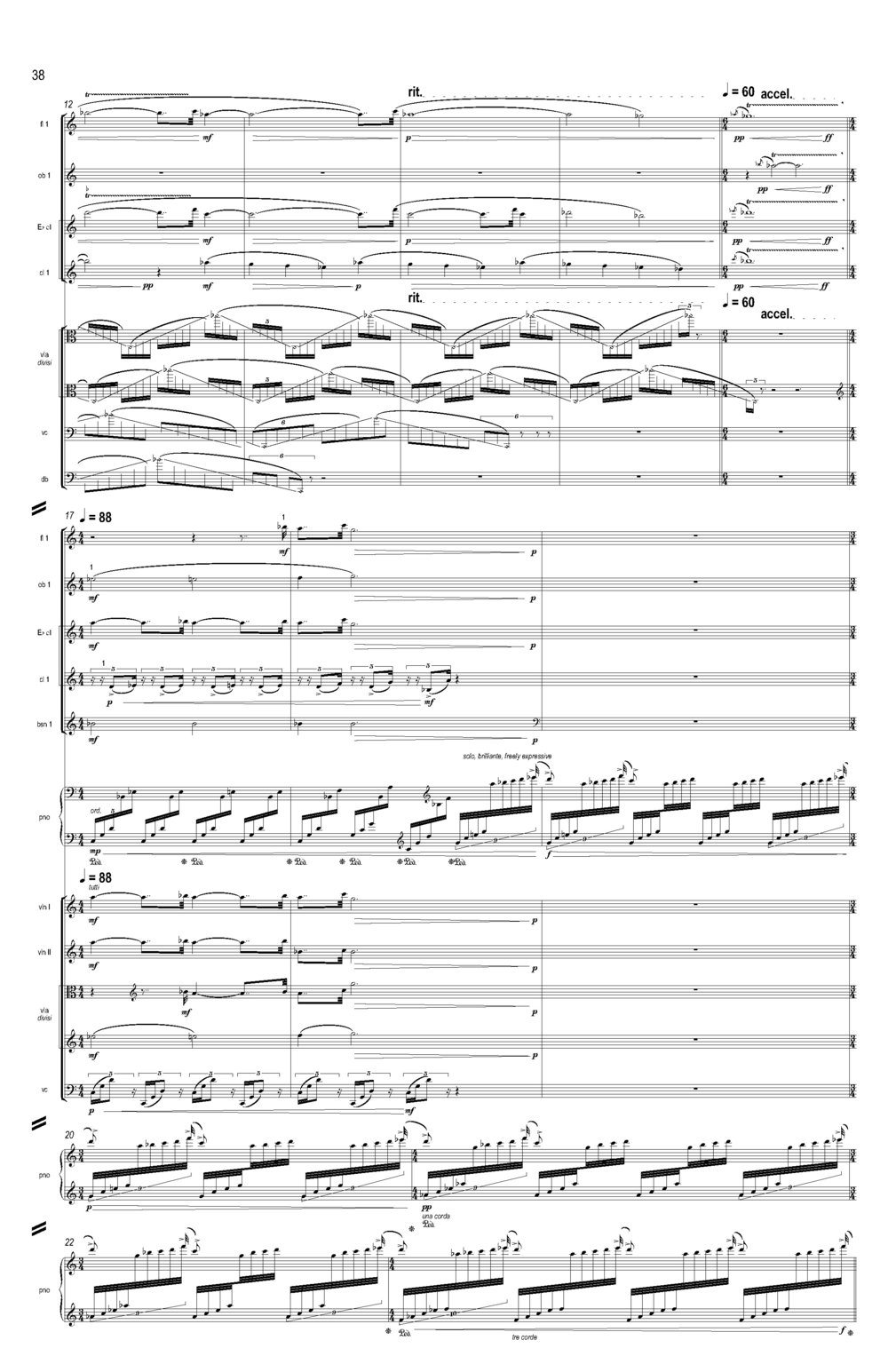 Ciach_Collective Uncommon REVISED_Full Score (Feb 2017)_Seite_44.jpg