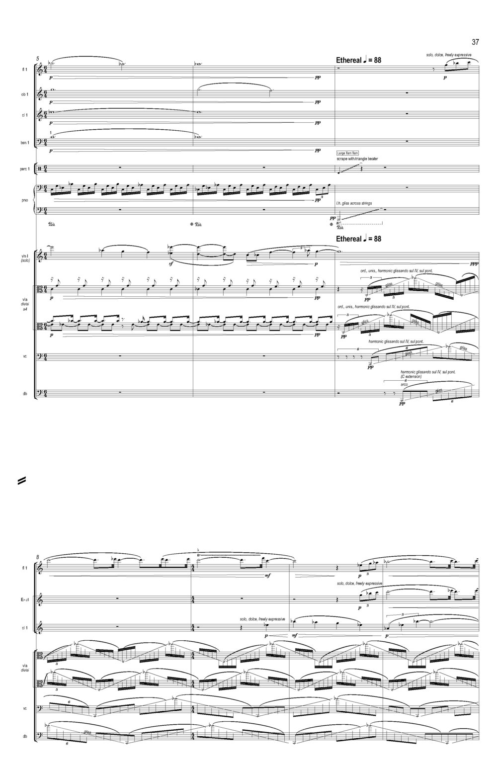 Ciach_Collective Uncommon REVISED_Full Score (Feb 2017)_Seite_43.jpg