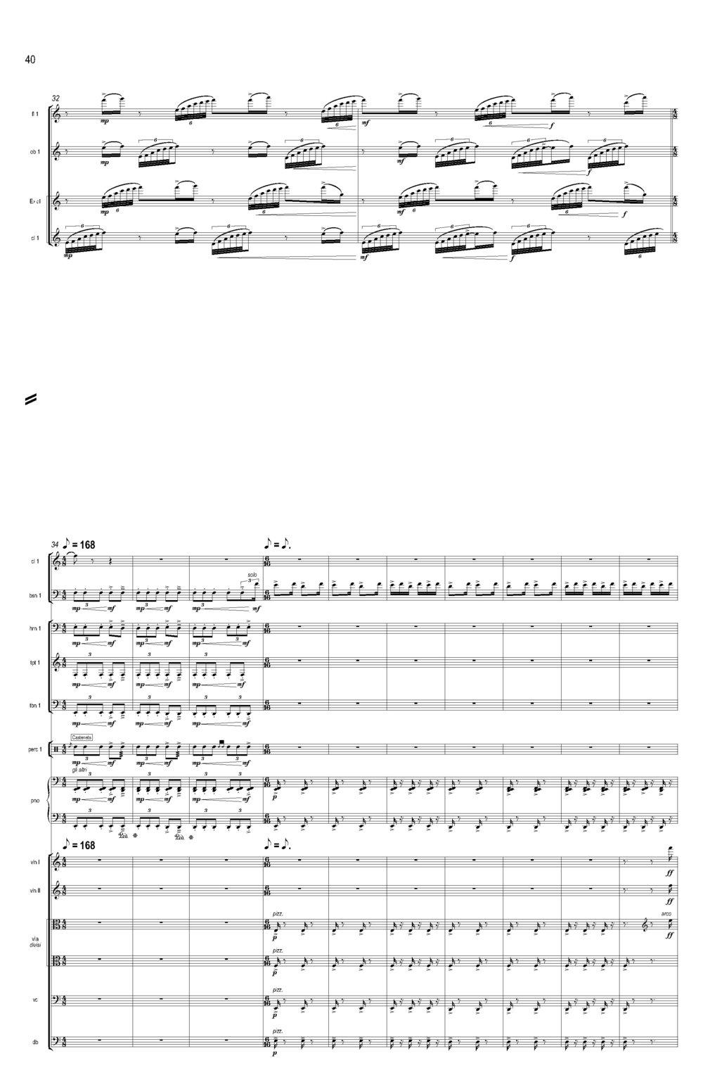 Ciach_Collective Uncommon REVISED_Full Score (Feb 2017)_Seite_46.jpg
