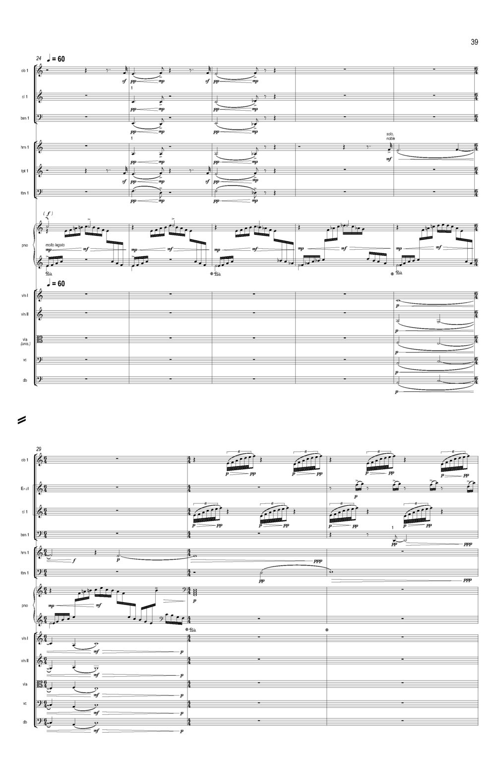 Ciach_Collective Uncommon REVISED_Full Score (Feb 2017)_Seite_45.jpg
