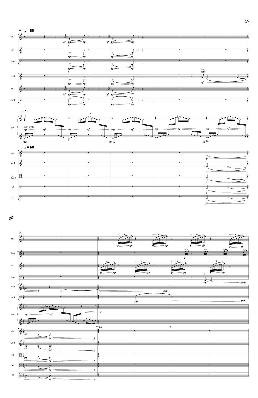 Ciach_Collective Uncommon REVISED_Full Score (Feb 2017)_Seite_45.jpg
