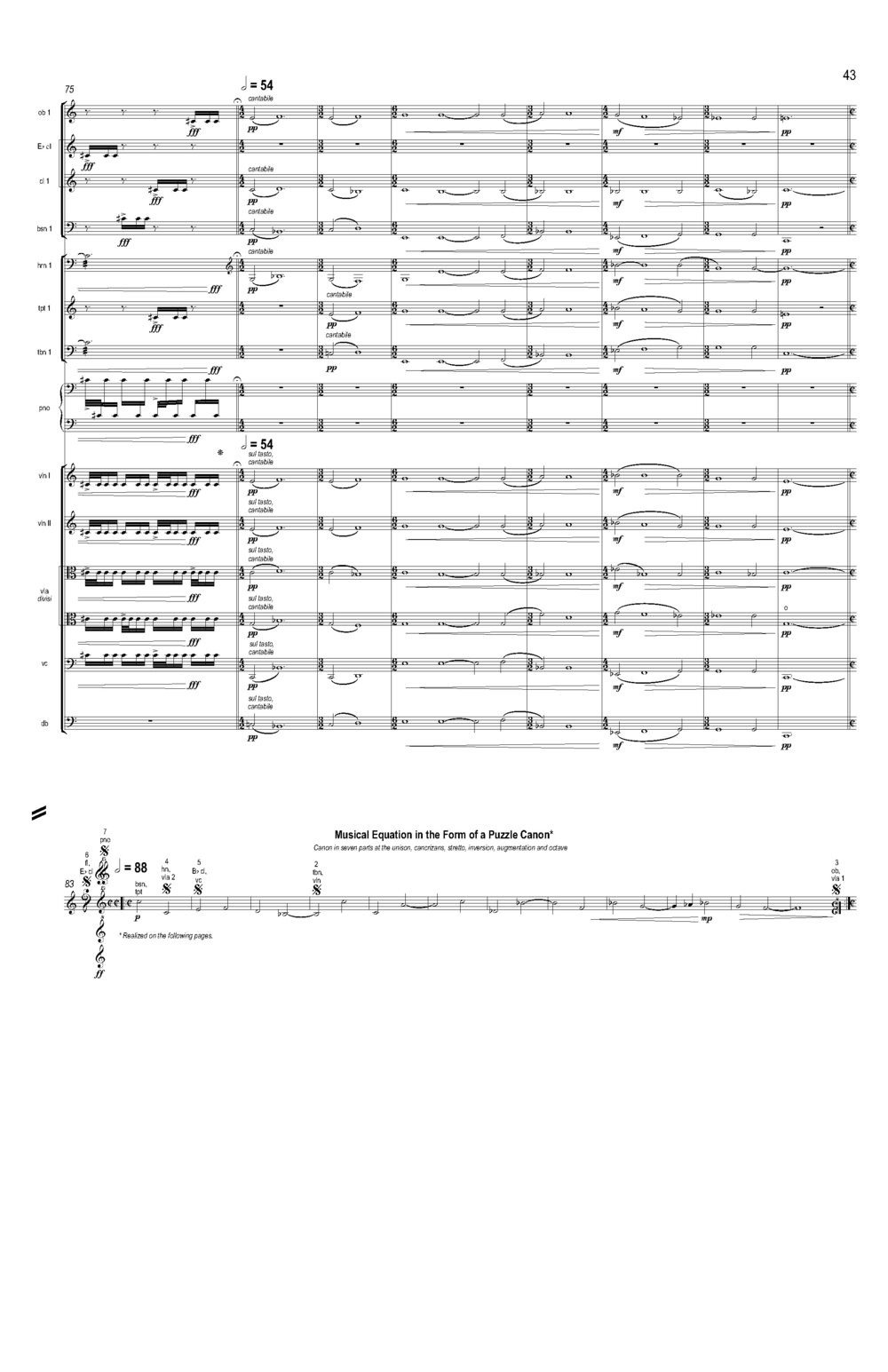 Ciach_Collective Uncommon REVISED_Full Score (Feb 2017)_Seite_49.jpg