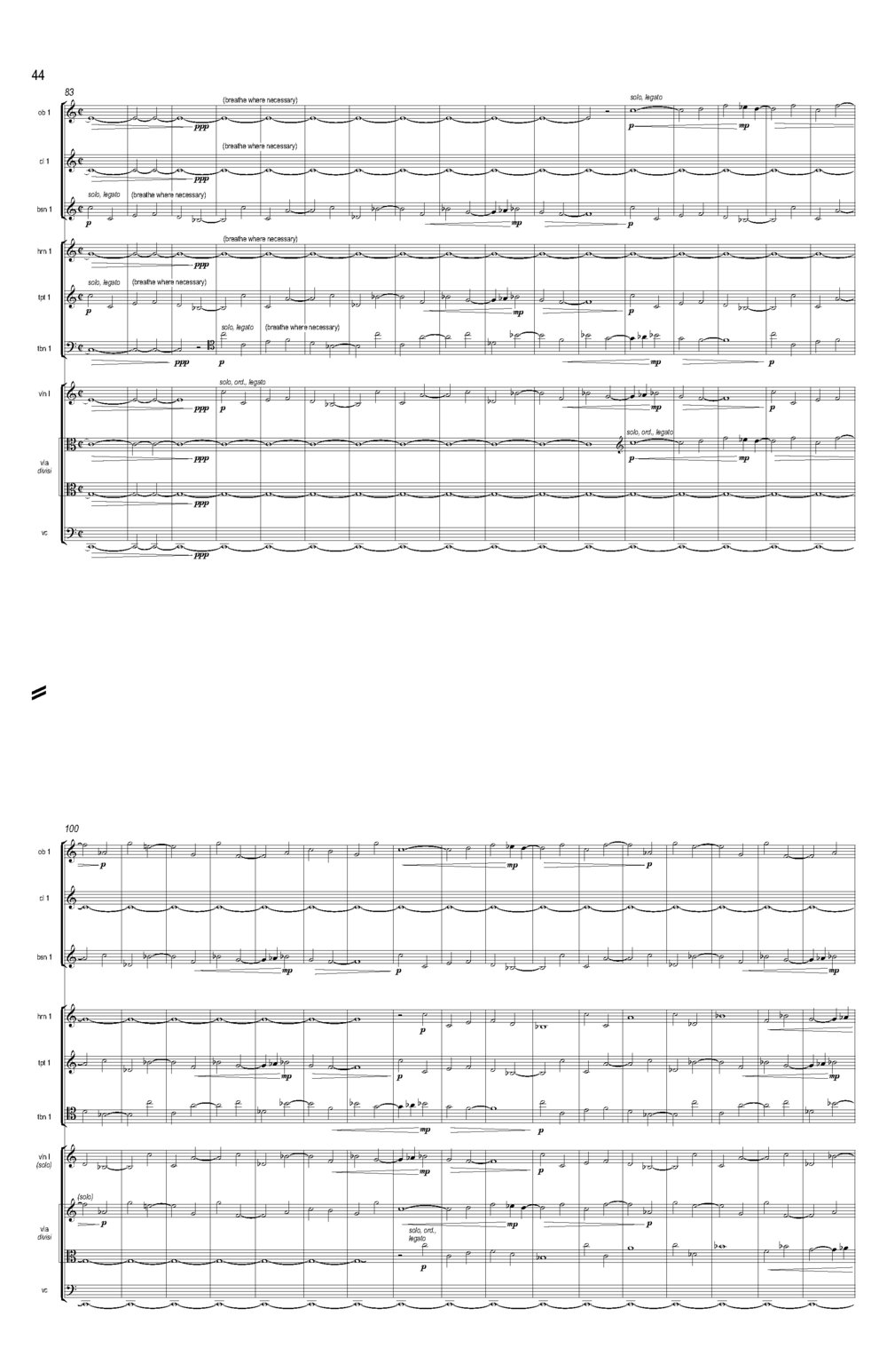 Ciach_Collective Uncommon REVISED_Full Score (Feb 2017)_Seite_50.jpg