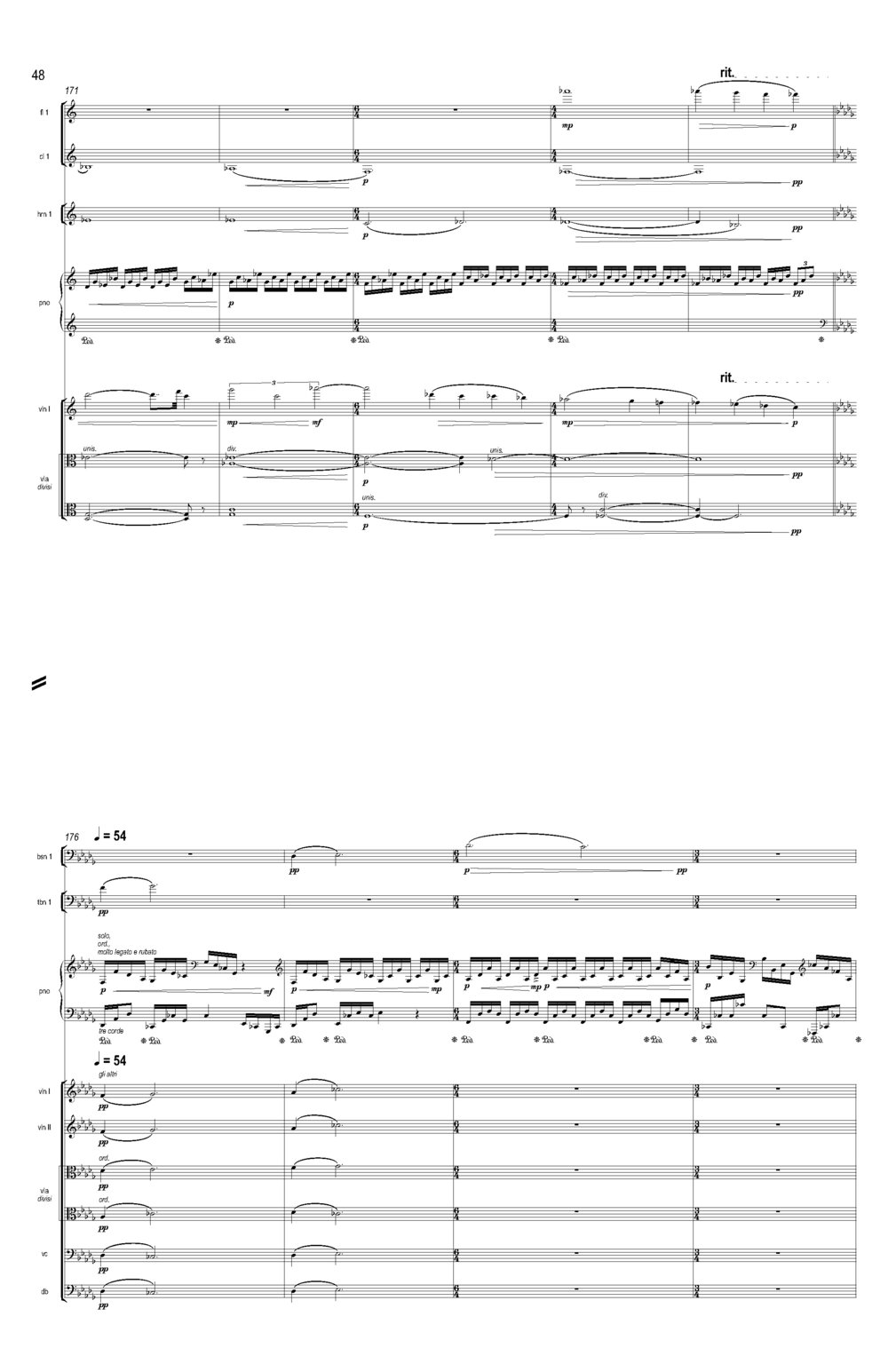 Ciach_Collective Uncommon REVISED_Full Score (Feb 2017)_Seite_54.jpg