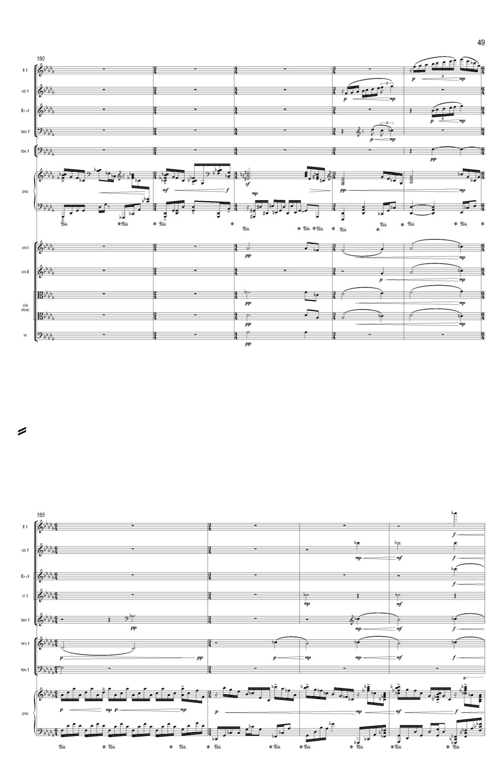 Ciach_Collective Uncommon REVISED_Full Score (Feb 2017)_Seite_55.jpg