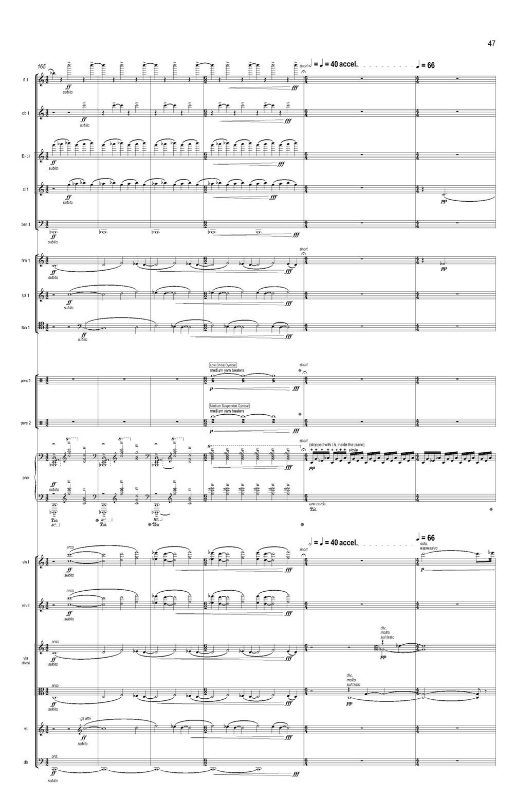 Ciach_Collective Uncommon REVISED_Full Score (Feb 2017)_Seite_53.jpg