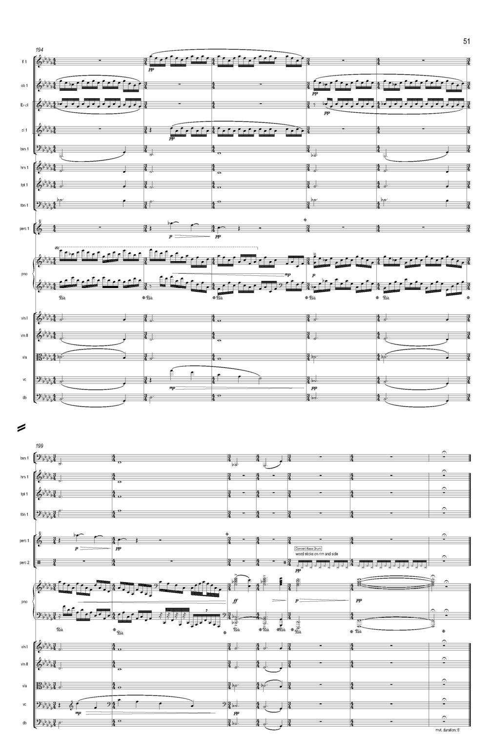 Ciach_Collective Uncommon REVISED_Full Score (Feb 2017)_Seite_57.jpg