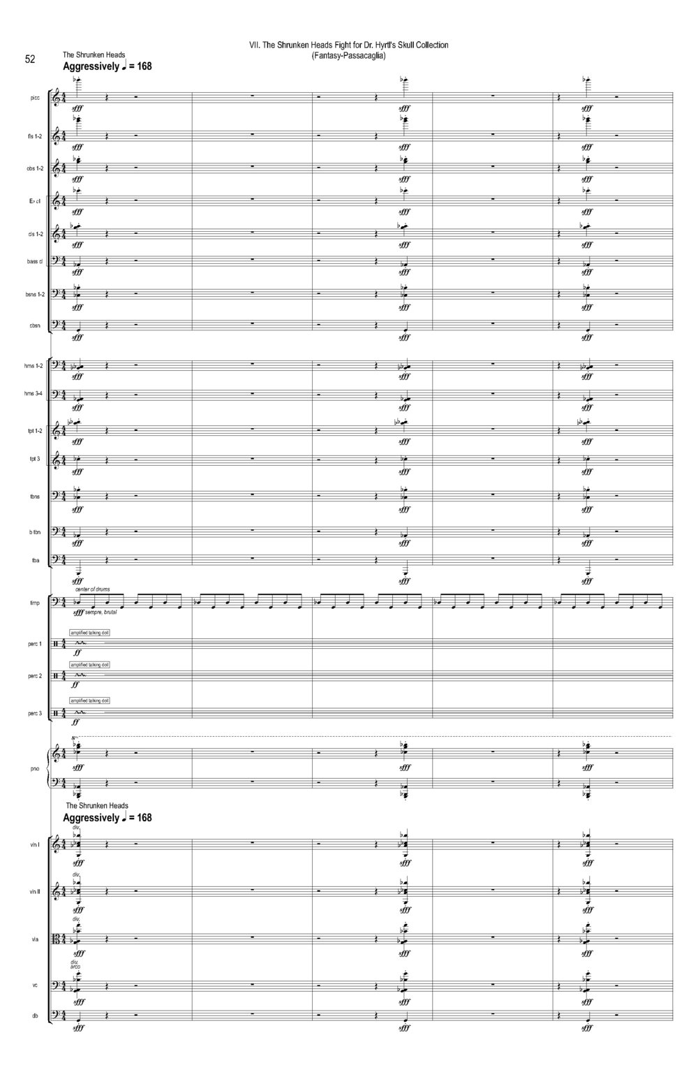 Ciach_Collective Uncommon REVISED_Full Score (Feb 2017)_Seite_58.jpg