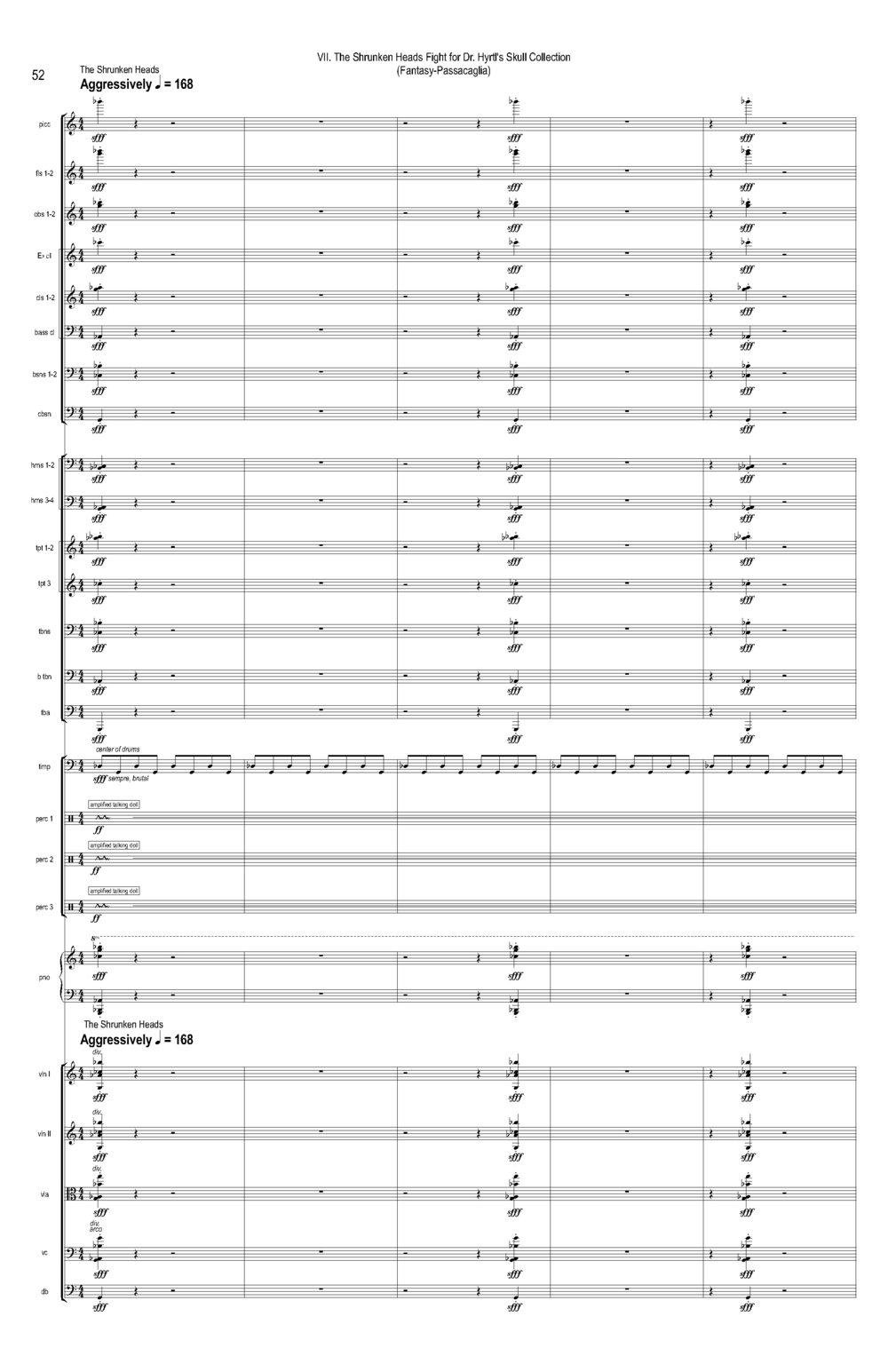Ciach_Collective Uncommon REVISED_Full Score (Feb 2017)_Seite_58.jpg
