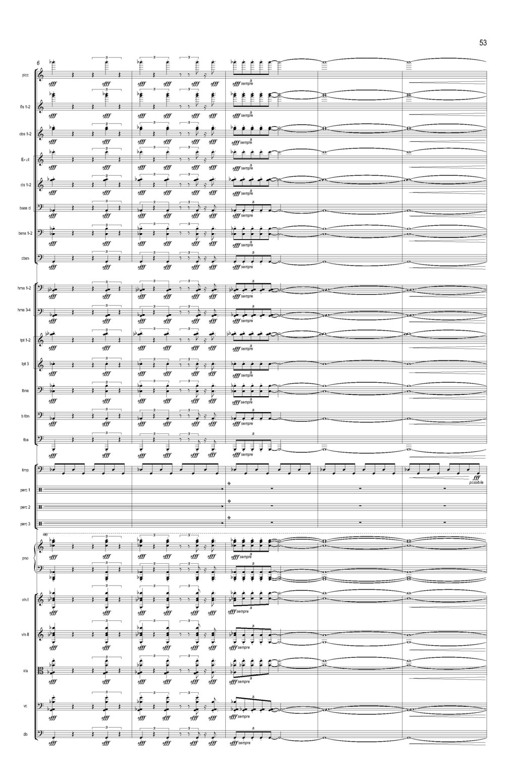 Ciach_Collective Uncommon REVISED_Full Score (Feb 2017)_Seite_59.jpg
