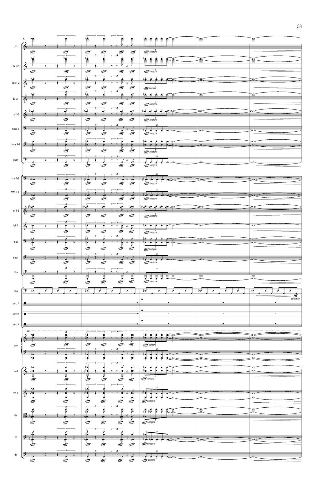 Ciach_Collective Uncommon REVISED_Full Score (Feb 2017)_Seite_59.jpg