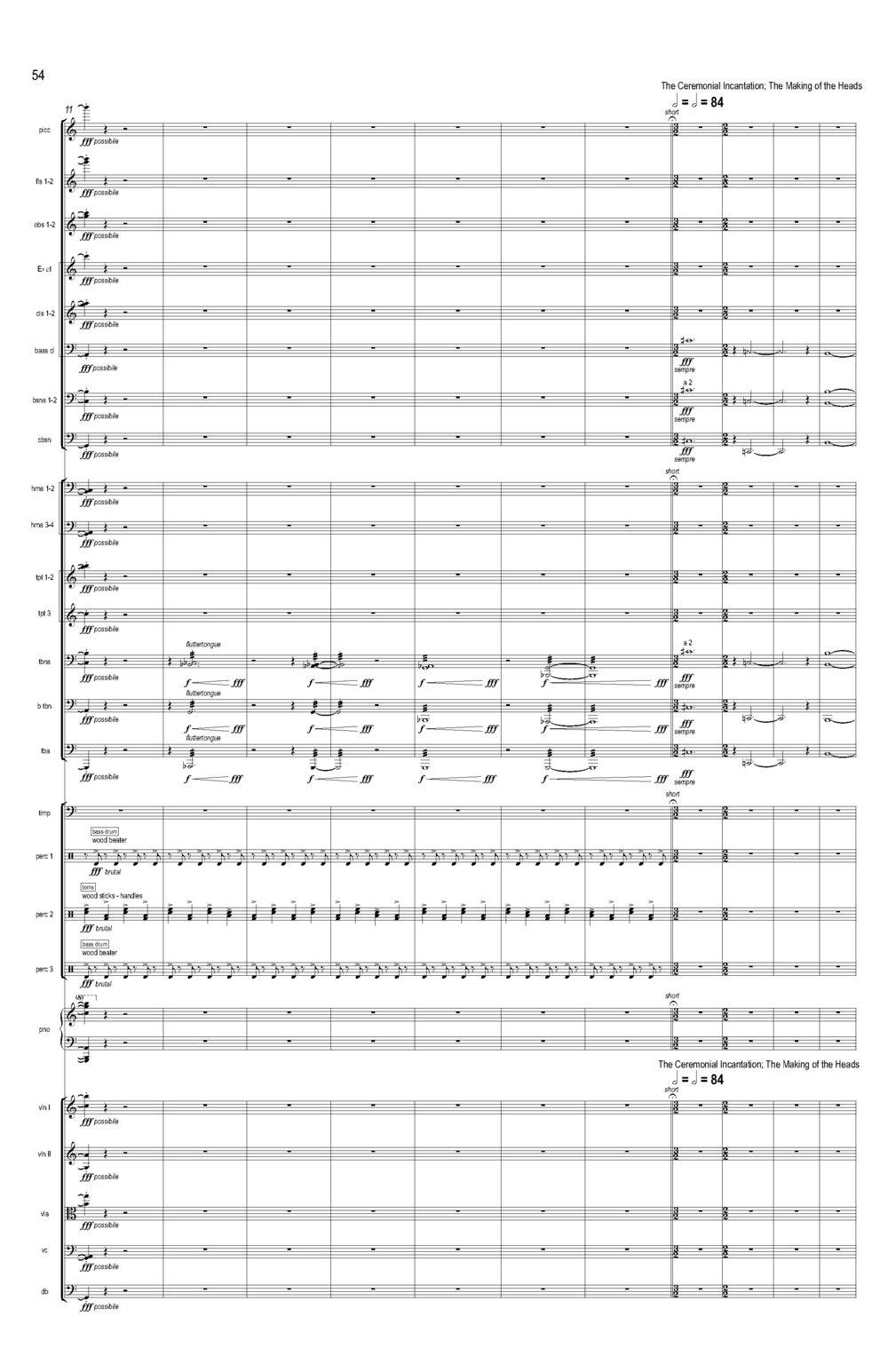 Ciach_Collective Uncommon REVISED_Full Score (Feb 2017)_Seite_60.jpg